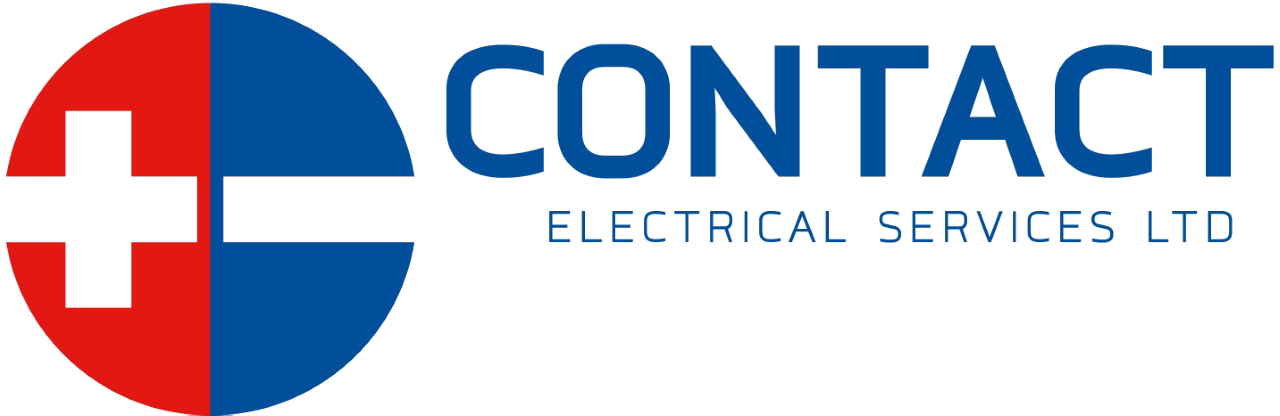 Contact Electrical Services Ltd
