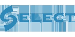 Select - Scotland's Electrical Trade Association